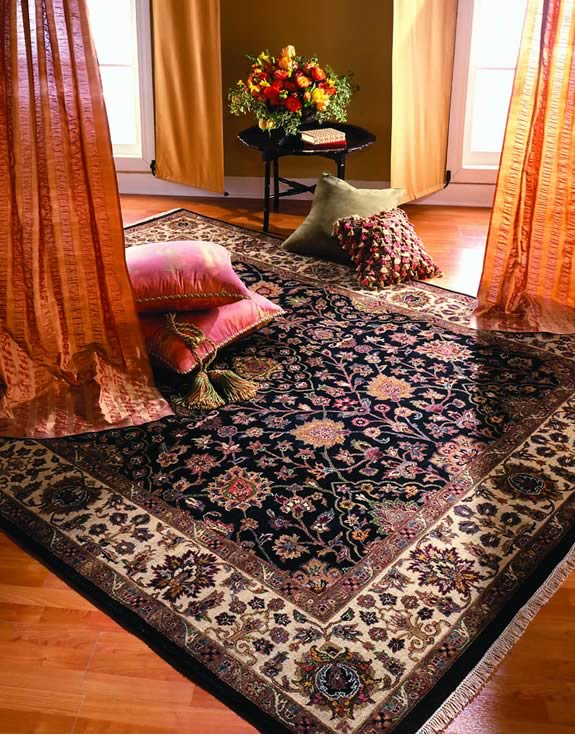 WELCOME TO RUG DESIGN GALLERY – Costa Mesa Antique Rug Cleaning